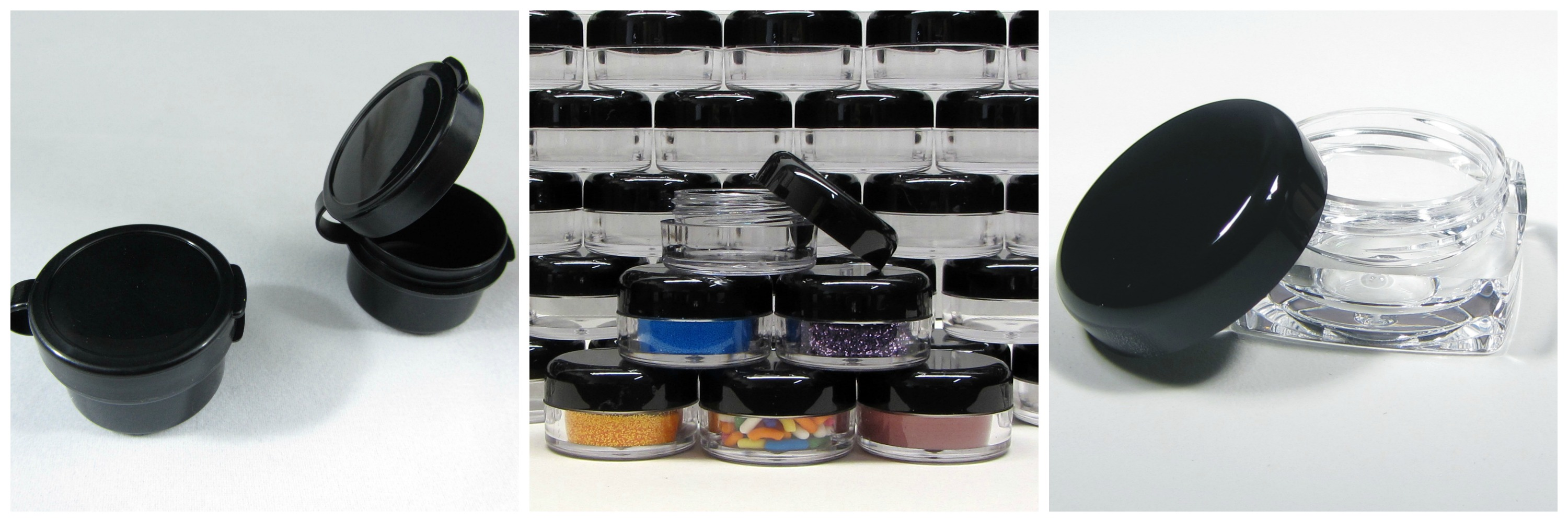 5-gram-cosmetic-jars-beauty-makeup-supply.jpg