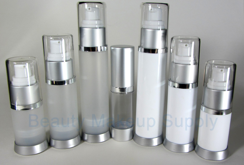 airless-pump-lotion-bottles.jpg