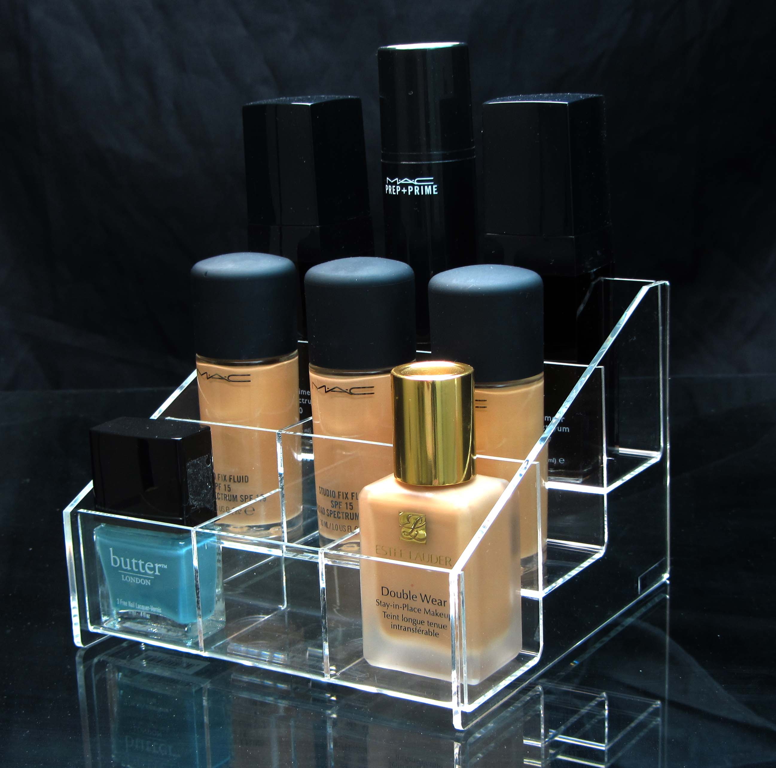 square-acrylic-nail-polish-cosmetic-organizer-display-5680-c.jpg